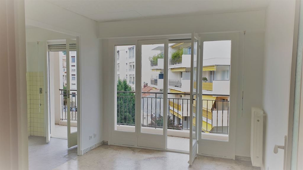 Appartement LE CANNET (06110) FLASHIMMO