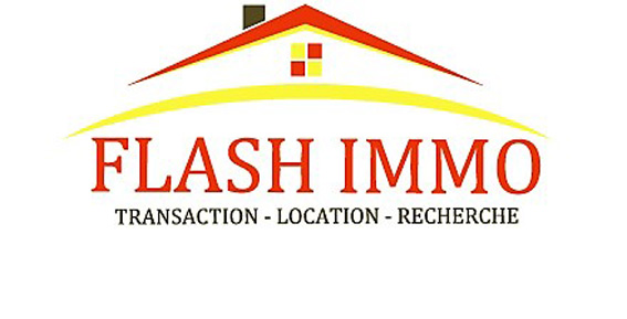 agence Immobilière FLASHIMMO
